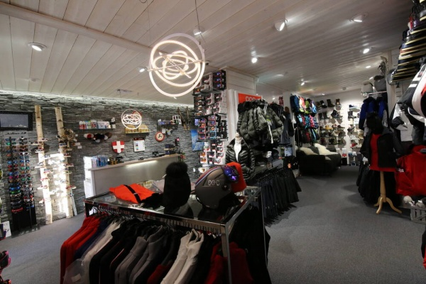 Top Shop Image