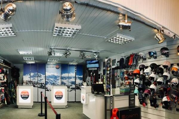 Top Shop Image
